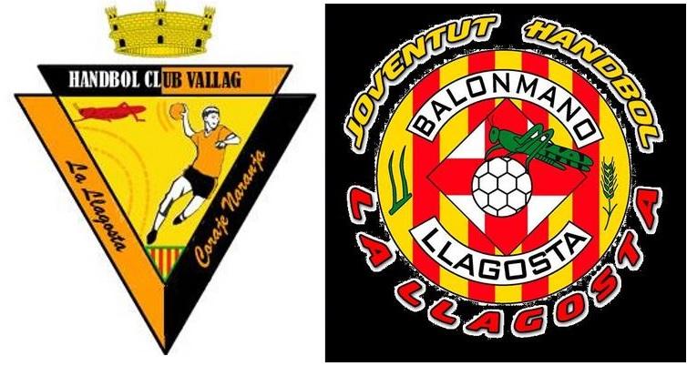 L'HC Vallag i el Joventut Handbol reprenen les converses per la fusió dels dos clubs