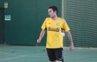 El FS Unión Llagostense defineix la plantilla amb dues incorporacions
