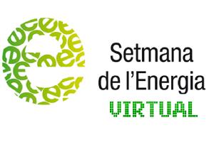 L'Ajuntament s'adhereix a la Setmana Europea de l'Energia Sostenible