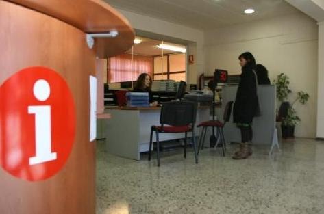 L'Oficina d'Atenció a la Ciutadania amplia l'horari d'atenció presencial